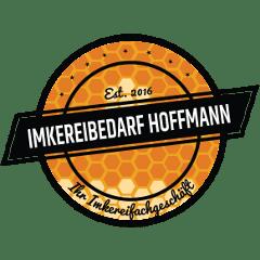 Imkereibedarf Hoffmann